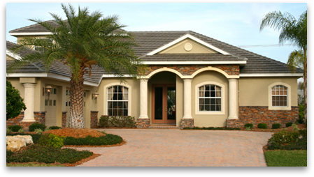 South Florida Homeowners Insurance